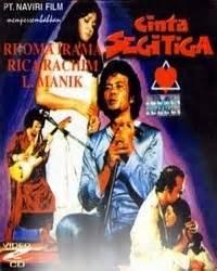 film rhoma irama terbaru film cinta segitiga rhoma irama film online gratis