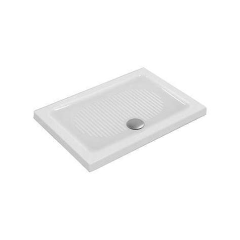 piatto doccia 90x75 piatto doccia ideal standard ultra flat 140x70 k193701 ar