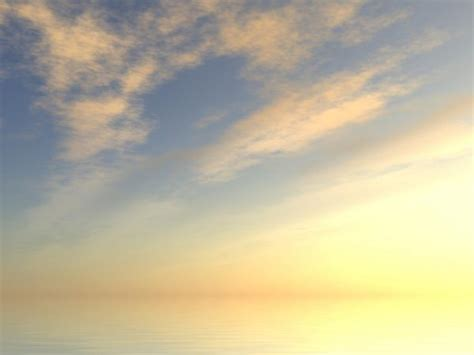 sea amp sunset background for your poser renders 2d resources