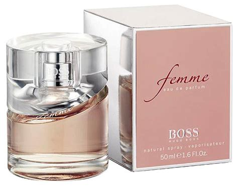Parfum Hugo Femme Edp 75ml Original 404 not found 1