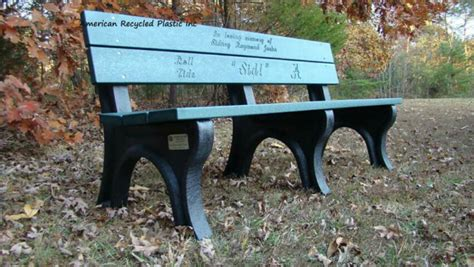 engraved park benches memorial benches for adopt a bench donor program engraved