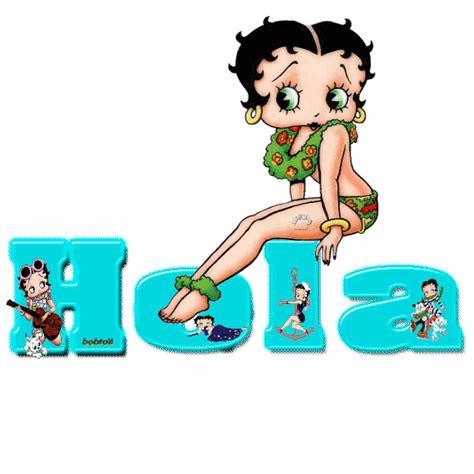 imagenes animadas hola gifs animados de hola gifs animados