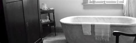 Cost Of Replacing Bathtub by Bathtubs Installation Cost Reversadermcream