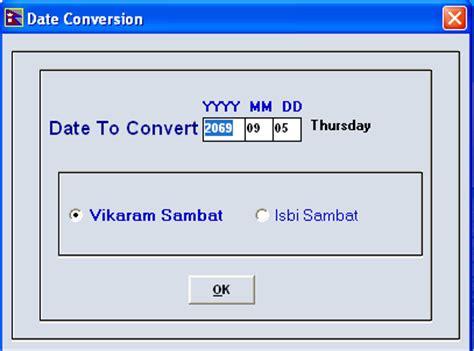 converter nepali to english download nepali calendar with date converter