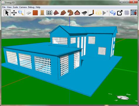 engineering computation laboratory design your own house engineering computation laboratory design your own house