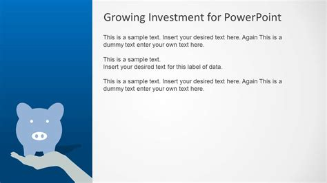 investment banking powerpoint templates powerpoint templates investment banking choice image