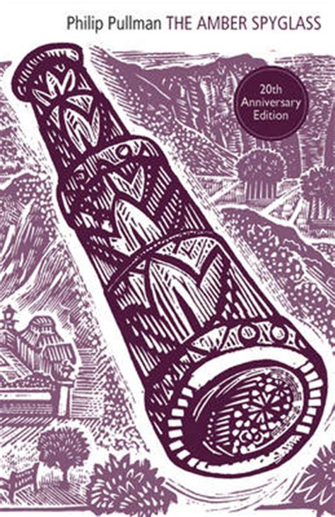 The Spyglass By Philip Pullman the spyglass by philip pullman buy books at