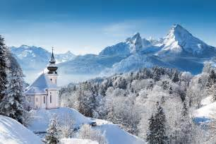 The bavarian alps in winter 169 canadastock shutterstock images