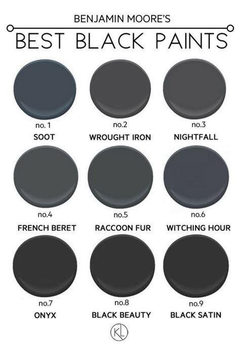 what is the best color to paint a living room 1000 images about interior design paint colors on pinterest ralph lauren paint colors and