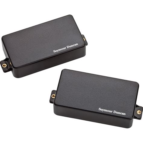 seymour duncan ahb 1s blackouts neck and bridge 11106 32 b b h