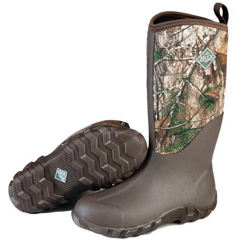 lifetime warranty boots muck boots lifetime warranty boot ri