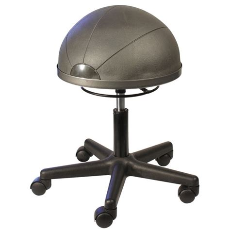 bosu chair benefits bosu desk chairs search health