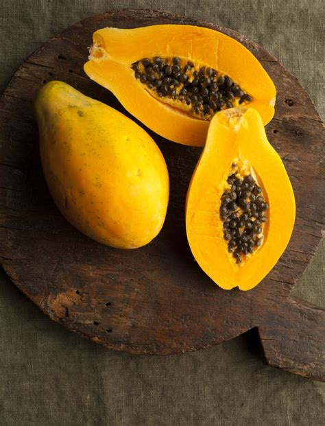 Liver Detox Papaya by Papaya Disease Liver Diet And Recipes