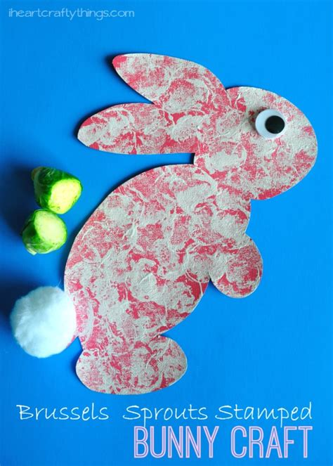 doodlebugs nursery bridge of earn how to make adorable finger puppets i crafty