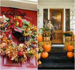 fall decorating ideas home interior design kitchen and