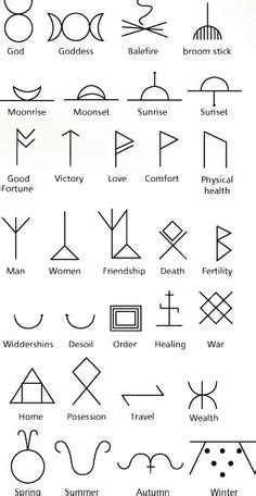 simple tattoo symbols and meanings small geometric tattoo meanings google search tatto