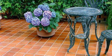 impermeabilizzare terrazzo piastrellato impermeabilizzare il pavimento balcone o terrazzo