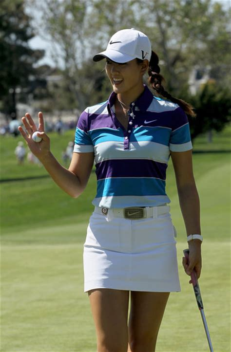 golf s diary the the of the golf skirt