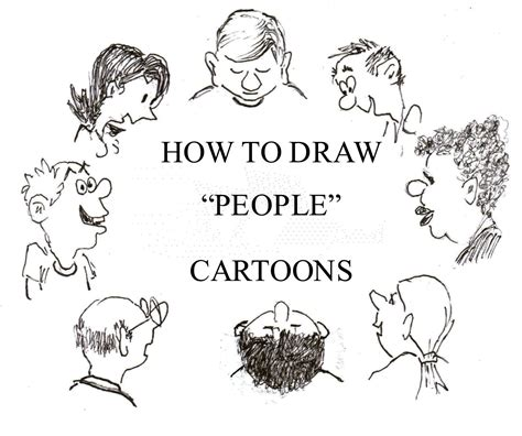 how to draw how to draw characters drawing for beginners how to draw featuring 50 characters step by step basic drawing hacks volume 9 learn how to draw step by step