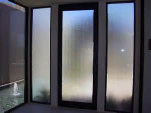 interior window tinting home best window glass privacy house film installation