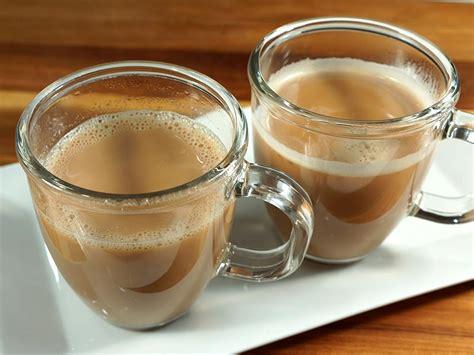 Teh Aroma Melati 1 Isi 24 Cups chai masala tea manjula s kitchen indian vegetarian recipes