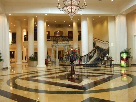 2 day dover downs casino with show amazing destinations