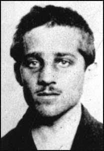 Did Gavrilo Princip Start Ww1 Essay by Bambocheuse December 2008