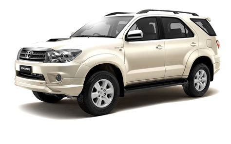toyota in toyota fortuner pictures the best selling suv in asia