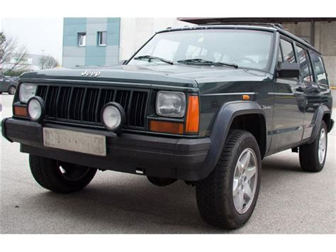 how it works cars 1993 jeep cherokee spare parts catalogs 1993 jeep cherokee classic 2 1 td for sale