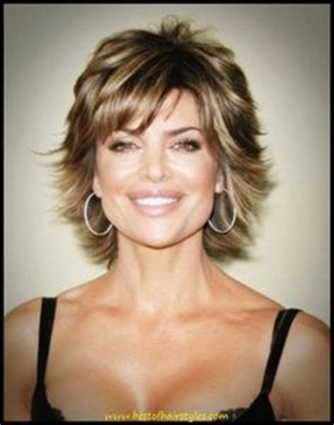 1980 shag hairstyles shaggy hairstyles for women 1980 1970 shag hairstyles