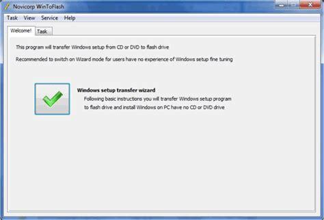 cara install windows 10 dari usb cara install windows menggunakan usb flashdisk menggunakan