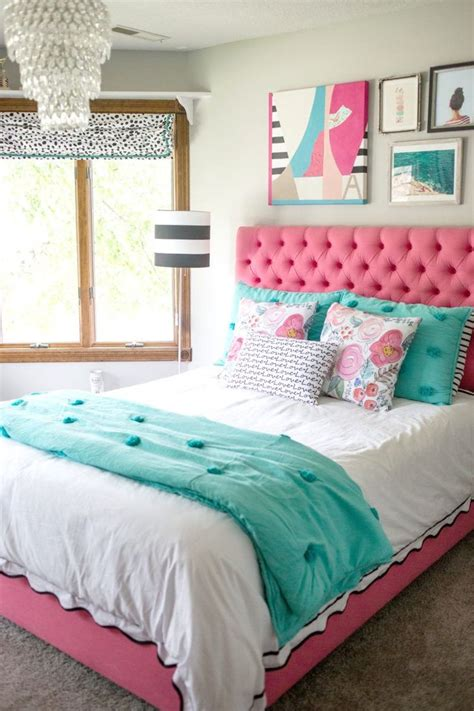 teenage girl bedroom best 25 girls bedroom ideas on pinterest princess room