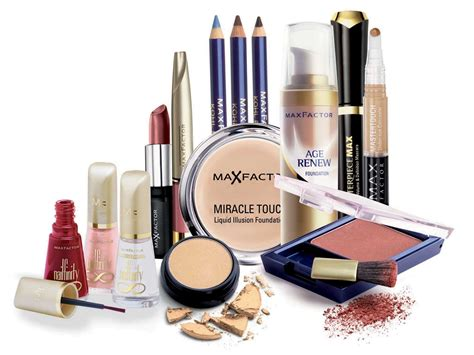 Lipstick Max Factor Indonesia max factor indonesia store