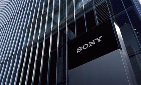 sony sede sony mobile sposta la sede centrale dalla svezia a tokyo