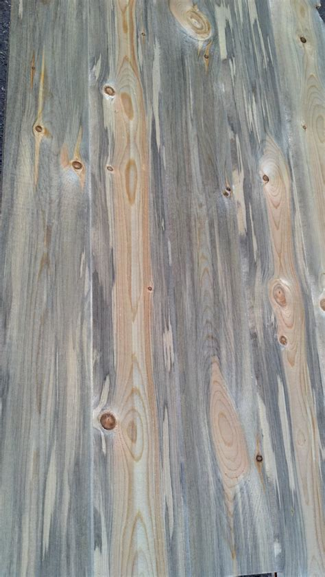 stained wood panels wood panel stain driverlayer search engine
