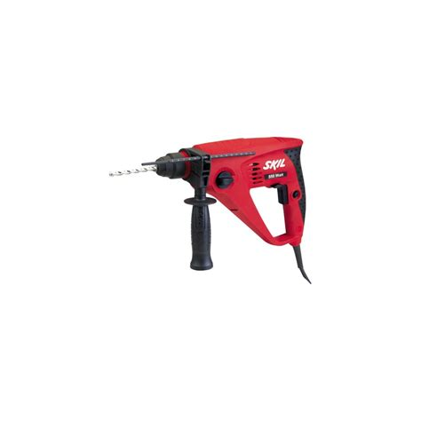 skil 1715 rotary hammer globall hardware machinery
