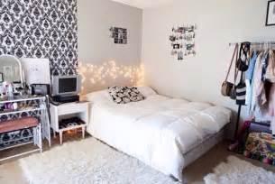 room inspiration ideas luxury bedding ideas ideas for teenage girls room tumblr