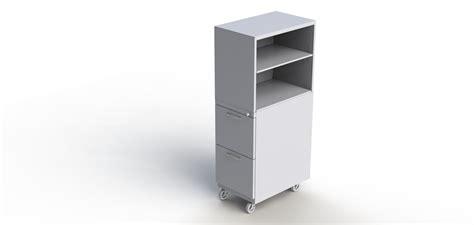mobile bookshelves swiftspace mobile bookshelves
