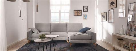 lbs sofas lbs sofas tienda de sof 225 s sillones sillas sof 225 s cama