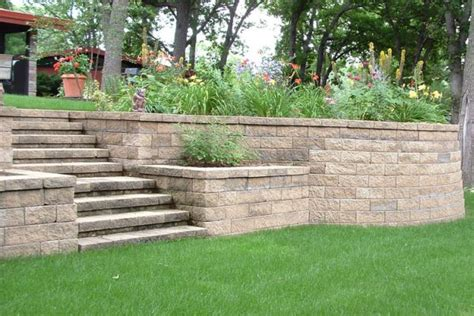 A Room By Room Guide On Incorporating The Latest D 233 Cor Trends Retaining Wall Garden Ideas