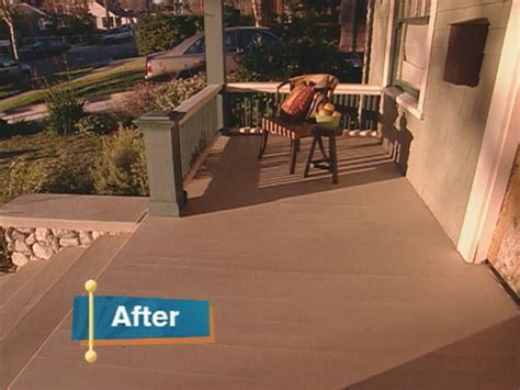 porch flooring ideas how to install porch flooring