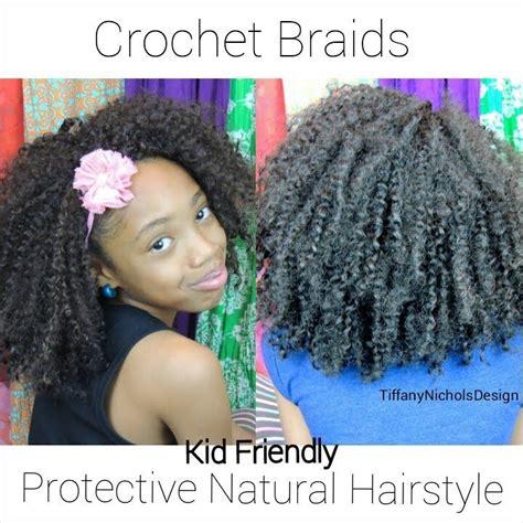 crochte weave for teens 19 best kids crochet braids images on pinterest crochet