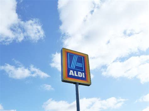 aldi opening times aldi opening times and new year in