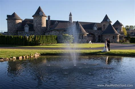 12 best images about places to get married in michigan on
