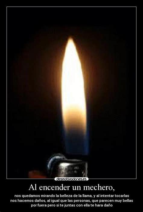manten encendido tu amor 1942306156 al encender un mechero desmotivaciones