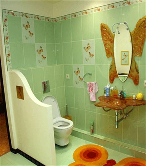 Little Girls Bathroom Ideas 50 kids bathroom decor ideas for your inspiration