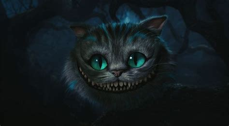 cheshire cat wallpaper tim burton tim burton s cheshire cat tim burton pinterest chat