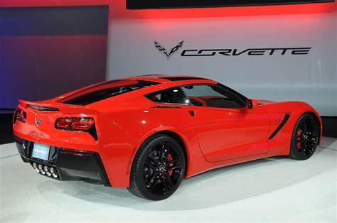 corvette dealers top corvette dealers for 2014 so far corvette sales