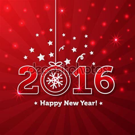 mooie nieuwjaar foto s 2016 voor pinterest google zoeken