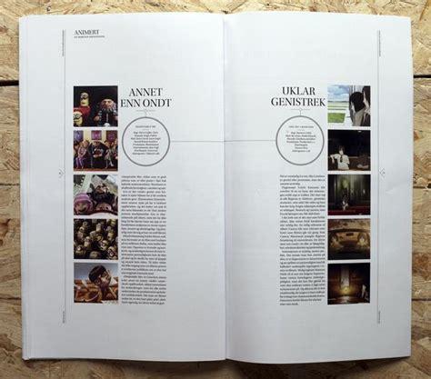 layout spread inspiration magazine design inspiration spreads www pixshark com